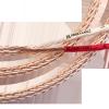 Kimber 12TC Speaker Cable