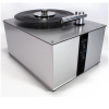 Pro-Ject VC-S2 Vacuum Record Cleaning Machine