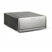 Parasound JC1+ Mono Power Amplifiers - Pair