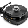 SME Synergy Turntable System