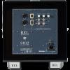 REL Acoustics S/812 Subwoofer