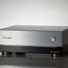 DS Audio Master 1 Optical Phono Cartridge and Equalizer