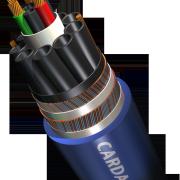 Cardas Clear Light Interconnects, 0.5M, XLR - DEMO