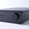 Rega io Integrated Amplifier with MM Phono