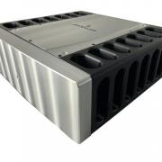 Jeff Rowland Model 735 Mono Block Power Amplifiers