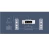 Aurender A30 Caching Music Server/Streamer/Ripper/Full MQA Decoder DAC