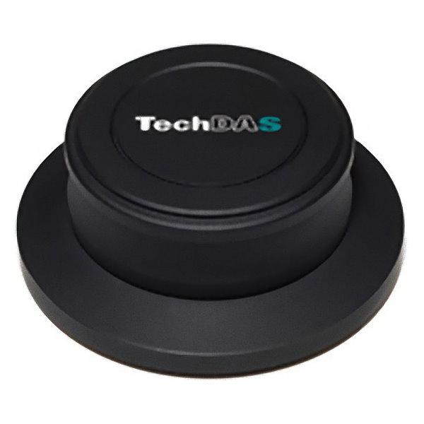 TechDAS Disk Stabilizer II