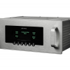Audio Research Reference 3SE Phono Preamplifier