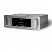 Audio Research PH 9 Phono Preamplifier