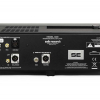 Audio Research Reference CD9SE Vacuum Tube CD Player