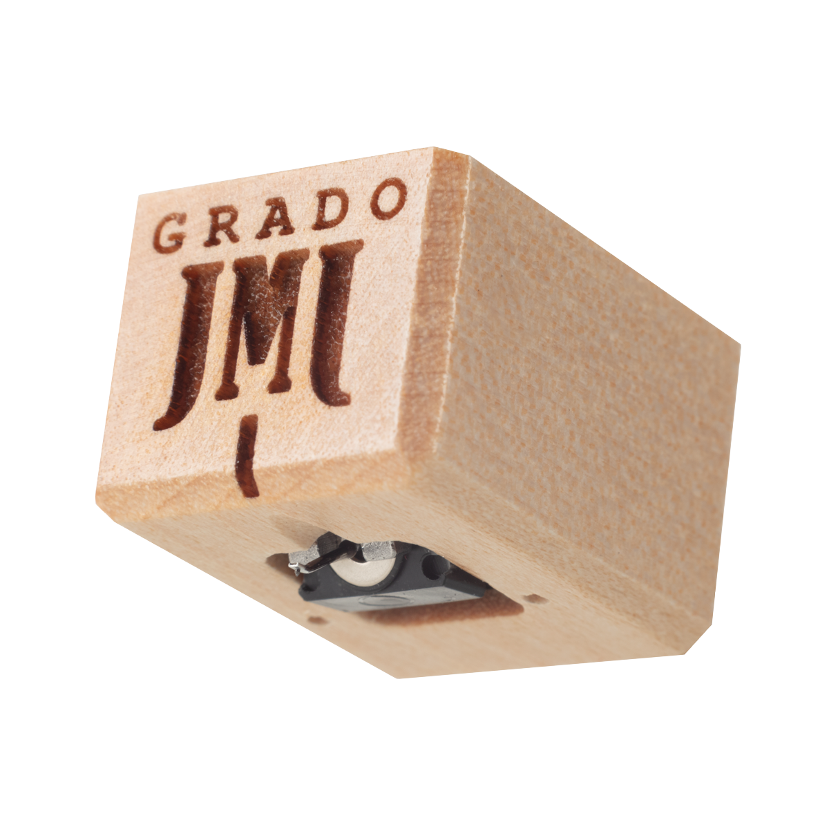 Grado Timbre-Series Opus3 Phono Cartridge