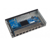 English Electric 8 Switch Audiophile-Grade Network Switch