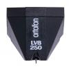 Ortofon 2M Black LVB - Special Edition MM Phono Cartridge