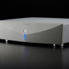 DS Audio DS 003 Optical Cartridge with Phono Stage/Equalizer