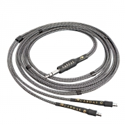 Cardas Clear Headphone Cables