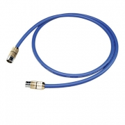Cardas Clear AES/EBU Balanced Digital Cable