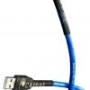 Cardas Clear USB Digital Cable
