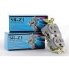 Shunyata SR-Z1 Audiophile Grade AC Receptacle