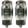 Tube: EAT KT-88 Diamond Ultra Premium Vacuum Tubes, Matched Pair