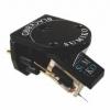 Sumiko Blackbird High Output Moving Coil Phono Cartridge