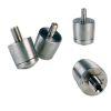 Stillpoints Ultra SS Vibration Isolators