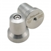 Stillpoints Ultra Mini Vibration Isolators