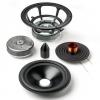 Spendor D7.2 Speaker System