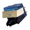Soundsmith Zephyr Mk II Phono Cartridge