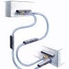 Shakti On-Line Electromagnetic Stabilizers