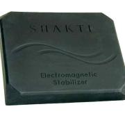 Shakti Stone, Electromagnetic Stabilizer