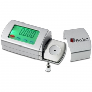 Pro-Ject Measure It Electronic Stylus Force Gauge