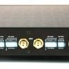 Musical Surroundings Nova II Battery Powered Phono Preamp