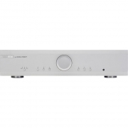 Musical Fidelity M3si Intergrated Amplifier