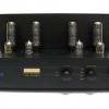 Jolida Fusion 32502S Full Tube Integrated Amplifier