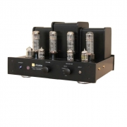 Jolida JD-202BRC Full Tube Integrated Amplifier
