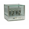Jolida FX 10 Full Tube Integrated Amplifier