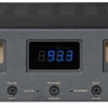 Magnum-Dynalab MD 105T FM Tuner with Triode Tube Output