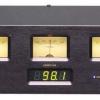 Magnum-Dynalab MD 90 FM Tuner