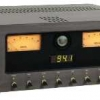 Magnum-Dynalab MD 108T FM Tuner with Triode Tube Ouput Stage