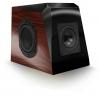 Audience ClairAudient 1+1 v2+ Mini Monitors - OPEN BOX