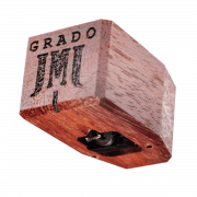Grado Reference V2 and Statement V2 Phono Cartridges