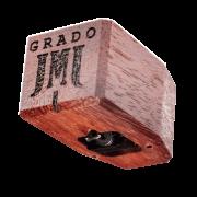 Grado Reference Master V2 and Statement Master V2 Phono Cartridges