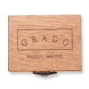 Grado Reference Sonata V2 and Statement Sonata V2 Phono Cartridges