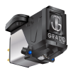 Grado Prestige Blue2 Phono Cartridge