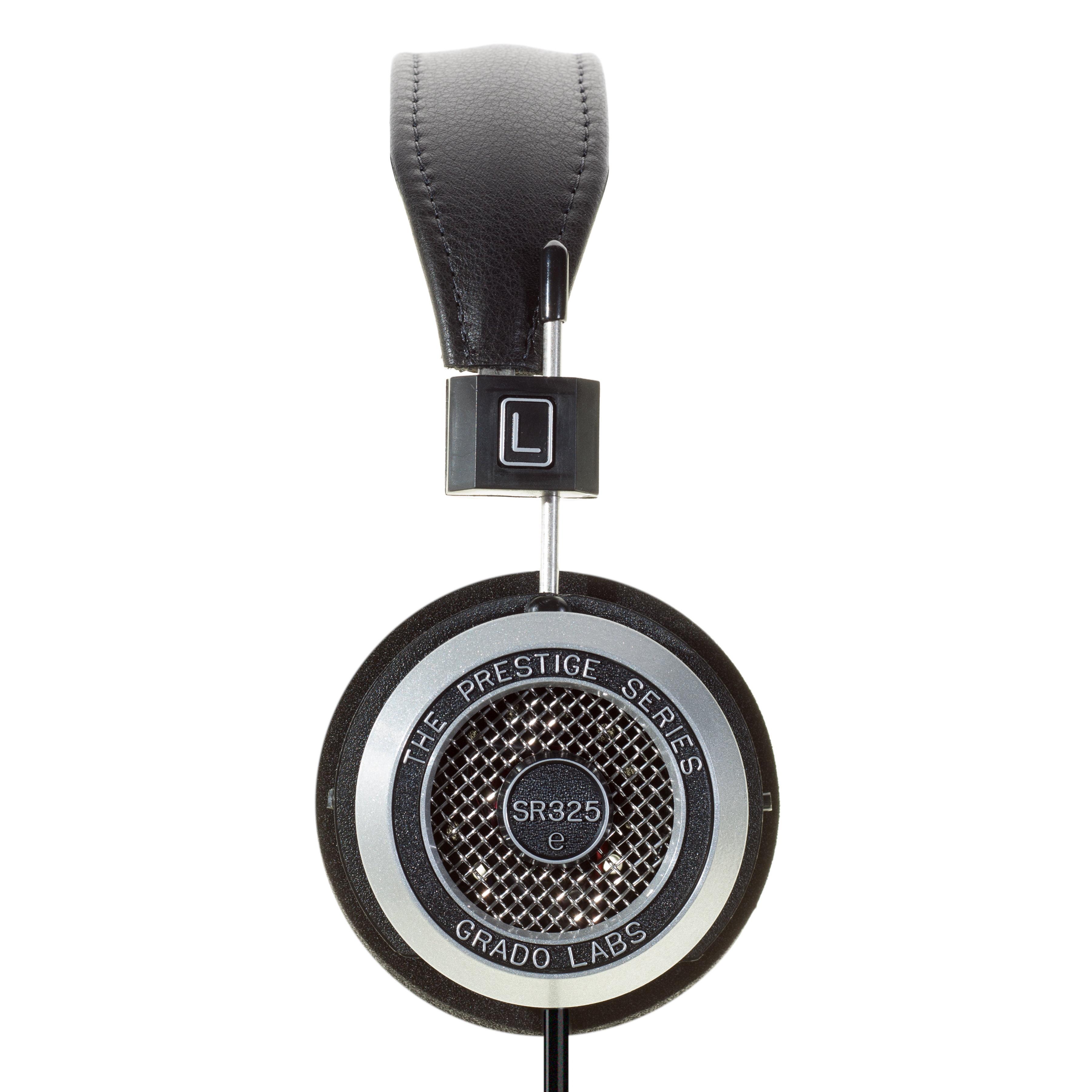 Grado Prestige SR 325e Headphones