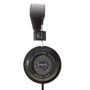 Grado Prestige SR 225e Heaphones