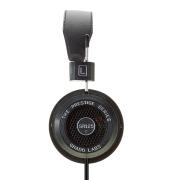 Grado Prestige SR 125e Headphones