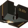 Denon DL-103R Low Ouput Moving Coil Phono Cartridge