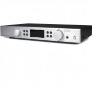 Creek Evolution 50A v2 Integrated Amplifier