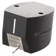 Clearaudio Performer v2 Ebony MM Cartridge